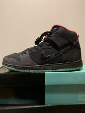pretty nice 25ed0 96e0a DS Nike Dunk Low Premium SB Northern Lights 9 for sale ...