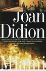 Miami by Joan Didion (Paperback / softback, 1998)