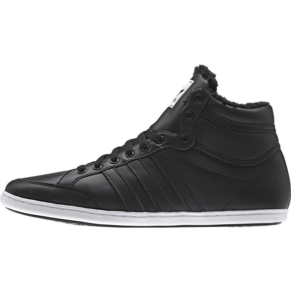 adidas Originals Plimcana Turnschuhe Herren gefüttert Stiefel M21241 Gr. 40 41 42 NEU