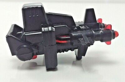 100% Vero Flagello Rid Robot In Travestimento Autocisterna Cannone Laser Solo Parte Srlc [26]-mostra Il Titolo Originale Design Moderno