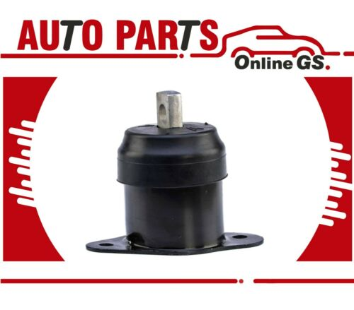 TSX 04-08 /& Honda Accord 03-07 Hydraulic Front Right Engine Mount for Acura TL