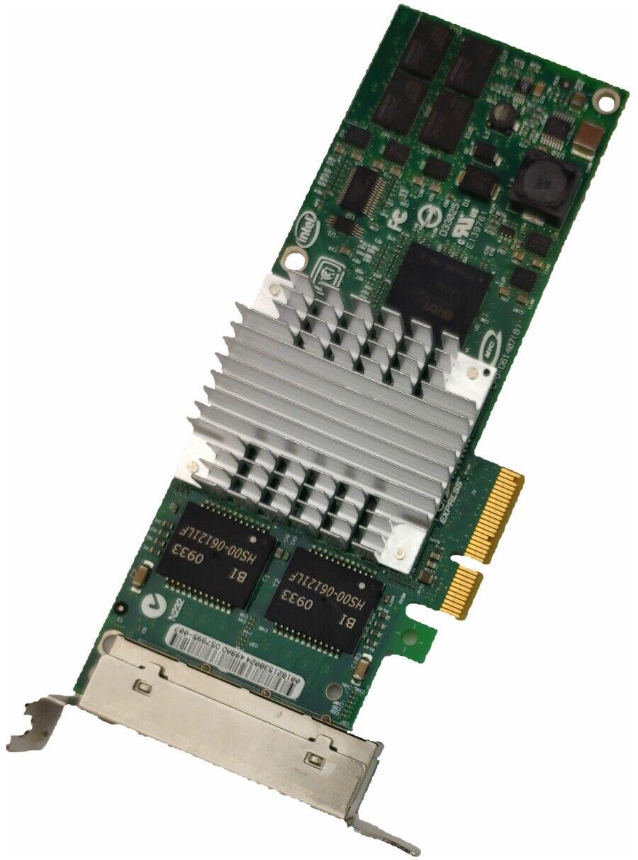 FUJITSU Eth Controller Pro/1000 PT IEXPI9404PTG2L20