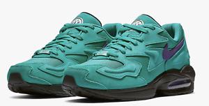 Nike-Air-Max2-Light-AO1741-300-Spirit-Teal-Court-Purple-Black-White-Green