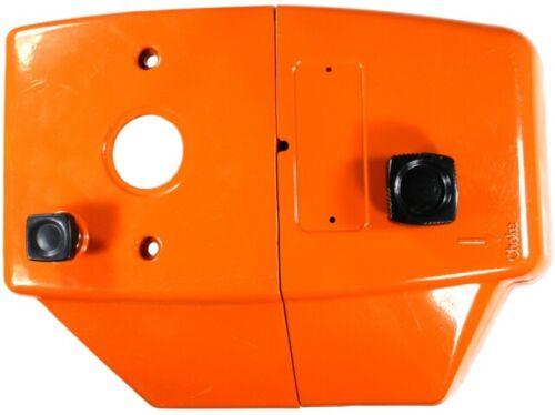 Abdeckung für Vergaser für Stihl 070 090 AV 070AV 090AV Shroud for carburetor