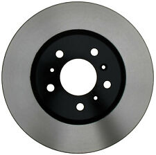 POWER PERFORMANCE DRILLED SLOTTED PLATED BRAKE DISC ROTORS 45619PS FRONT+REAR
