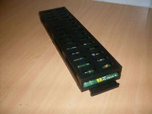 NEC-PK-DLCA-B-Digital-Extension-Card