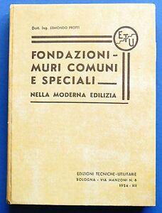 Architettura-E-Protti-Fondazioni-Muri-comuni-e-speciali-ETU-1934