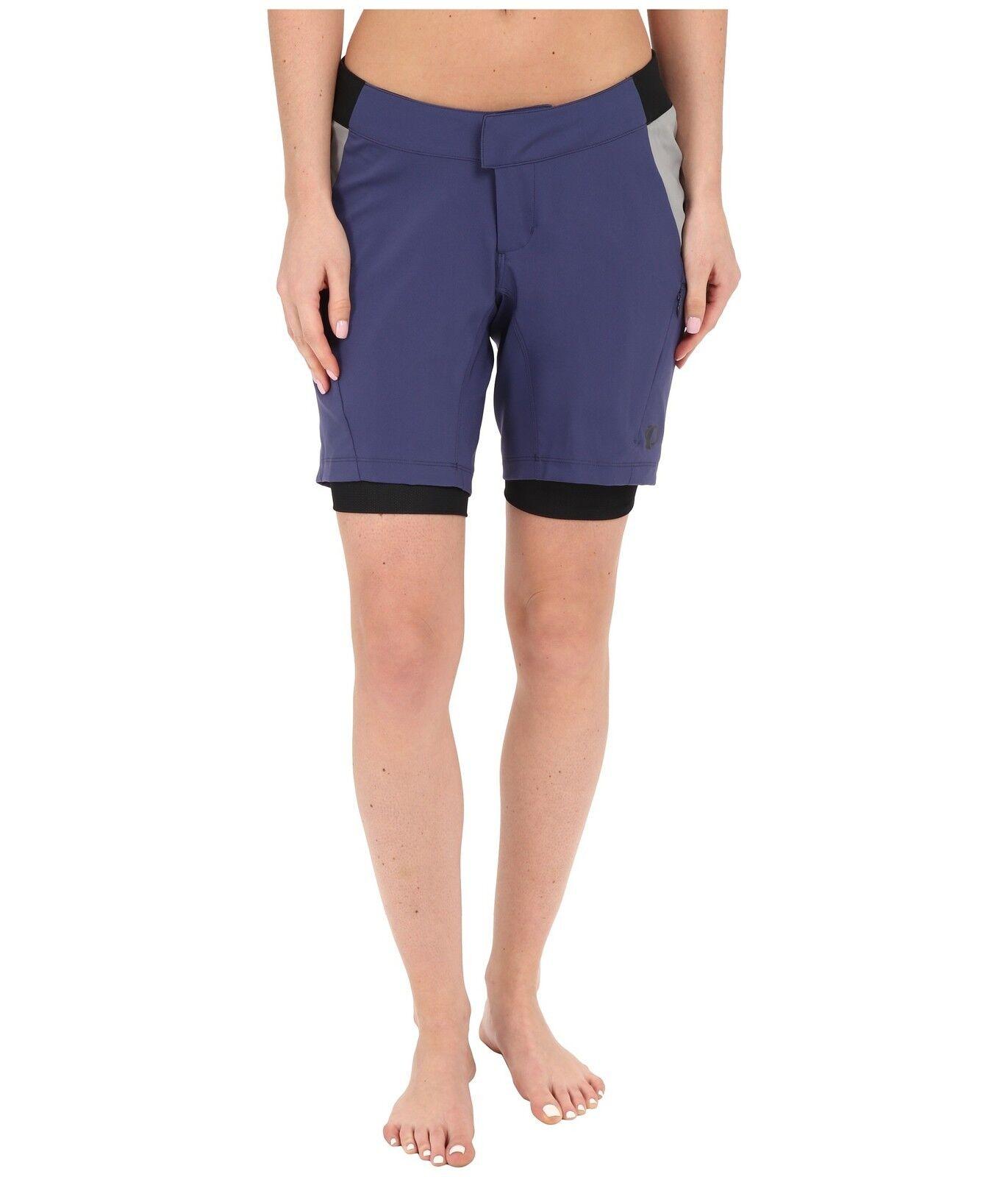 Pearl Izumi Canyon Short Women's Shorts  NEW size medium