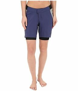 Medium Pearl Canyon damesbroek Short Izumi Size New nPrzw1PBqY
