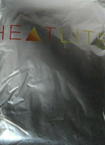 Details about  /HeatLite Women/'s Missy Turtleneck Thermal Base Layer Long Sleeve Top Shirt