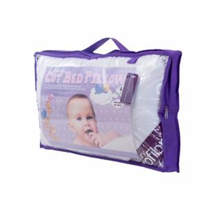 Junior Nursery Toddler- Baby Luxury MICROFIBER COT BED DUVET for Kids