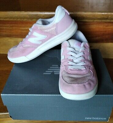 basket fille 31 new balance