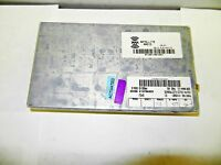 Delphi Delco Electronics Satellite Radio Model-22692861 14002nad