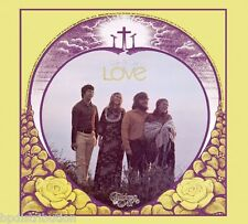 CHILDREN OF THE DAY - WITH ALL OUR LOVE (Legacy Ed) (CD, 2012, Born Twice) Xian