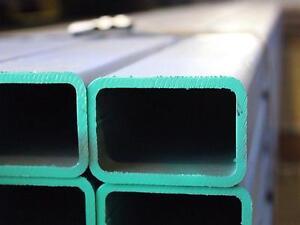 RHS-Painted-Steel-100mm-x-50mm-x-2mm-x-8-metre-long