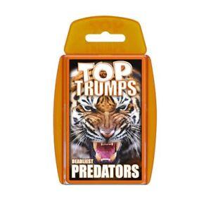 Predators-Top-Trumps-Card-Game