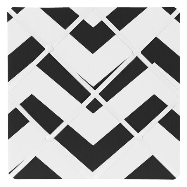 Vintage Quote Designs Memo Board Lap Trays Door Stops /& Memo Pads Black Or White
