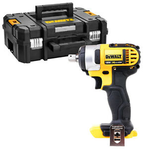Dewalt-DCF880-18V-XR-Compact-Impact-Wrench-With-DWST1-70703-T-Stack-Case