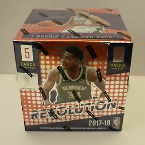 2017-18-Panini-Revolution-Chinese-New-Year-Basketball-Factory-Sealed-Box-Tatum
