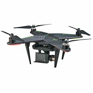 Xiro 16002 - Xiro Xplorer G Quadrocopter Drone RTF inkl. Gimbal  - Neu