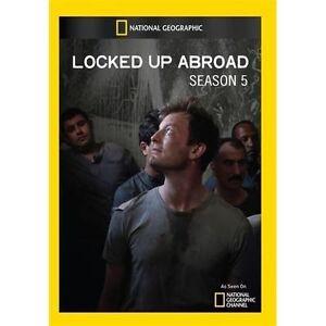 locked up abroad season 7