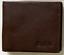 BRANDED-Luxury-WALLET-100-GENUINE-LEATHER-FOR-MEN thumbnail 2