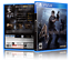 Resident-Evil-4-Replacement-PS4-Cover-and-Case-NO-GAME 縮圖 1