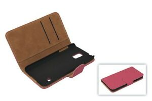 Housse-Protectrice-Portable-Etui-Protecteur-pour-Telephone-Samsung-Galaxy-S3-Neo