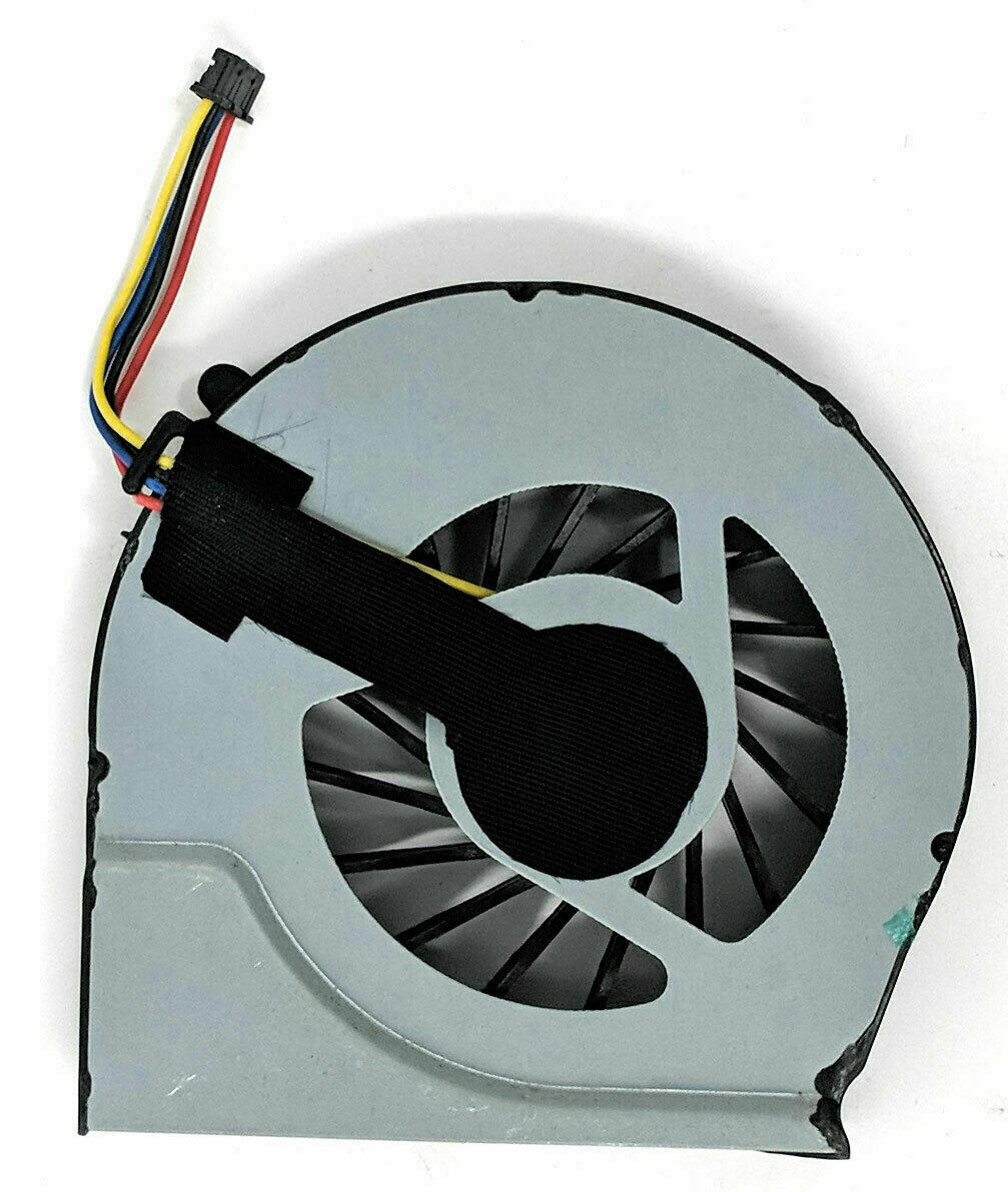 Replacement Laptop CPU Cooling Fan for HP G7-2000