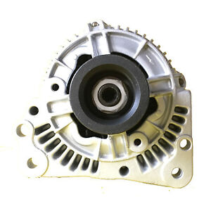 Lichtmaschine-VW-Golf-III-Vento-Polo-6N1-Passat-1-0-1-3-1-4-1-6-1-8-1-9-D-TD-TDI
