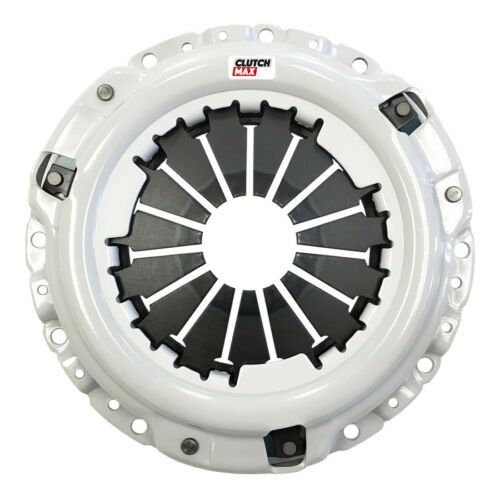 STAGE 1 SPORT CLUTCH KIT for 1990-1991 ACURA INTEGRA RS LS GS CABLE TRANS S1 Y1