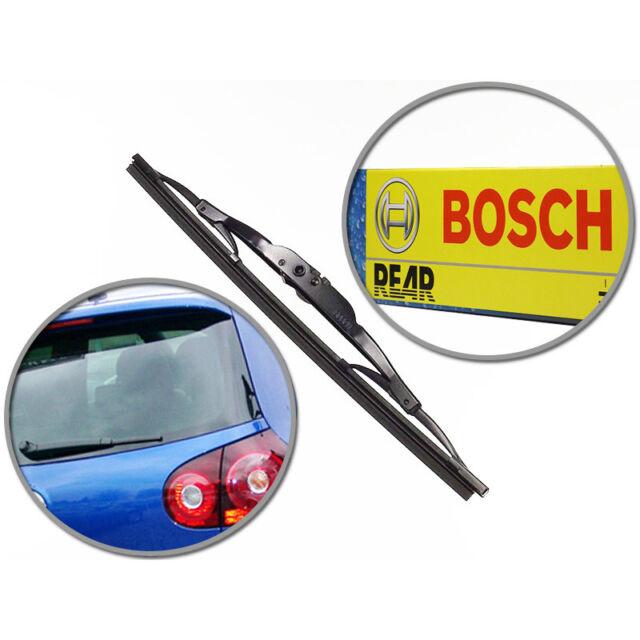 BOSCH Wischerblatt hinten H280 - 3397018802