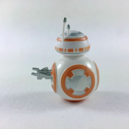 Playskool Heroes Star Wars Galactic Heroes BB-8 Adventure Base Playset