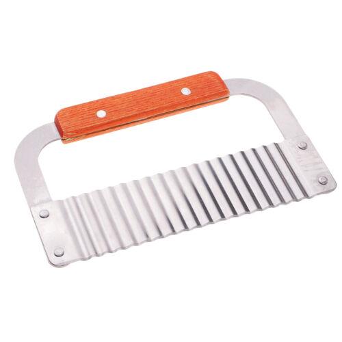 Seifen Laib Ausstecher Set Silikonform mit Holzschneidemaschine