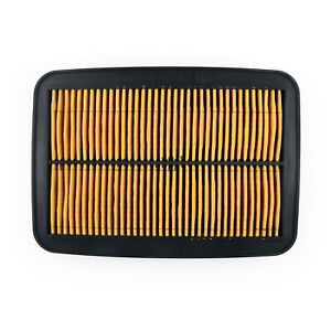 High-Flow-Replacement-Filtro-Aire-Para-Suzuki-GSF650-GSF1250-Bandit-650-1200-ES