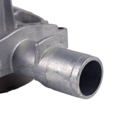 12V Combustion Air Fan For Webasto Eberspacher Diesel Parking Heater Replacing