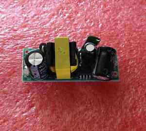 90-240V-to-12V-Switching-Power-Converters-AC-DC-Voltage-Regulator-Adapter-Module
