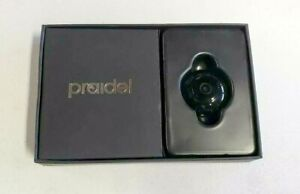 Details about Praidel Smart Life Camera C2 FREE SHIPPING