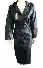 PAC-A-MAC for Ladies Nylon Rain Shower Proof Outdoor Coat Jacket 4 Colors 12-24