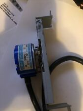 Roland Soljet Xc 540 Encoder Motor Facoder