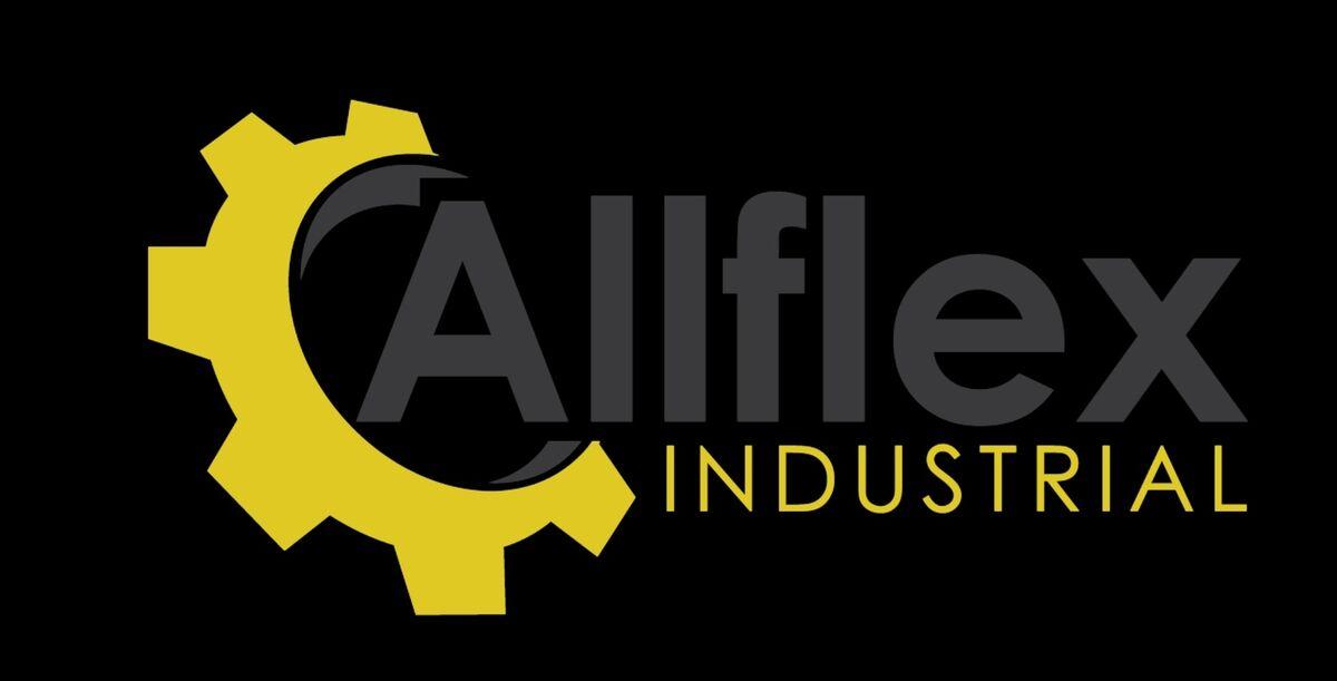 allflexindustrial