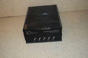 iOTECH EXTENDER 488/F BUS extender