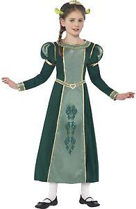 nina-Shrek-Princesa-Fiona-Pelicula-carnaval-disfraz-4-12