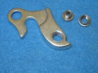 Fuji Bicycle And Other Bikes Derailleur 27 Rear Hanger -