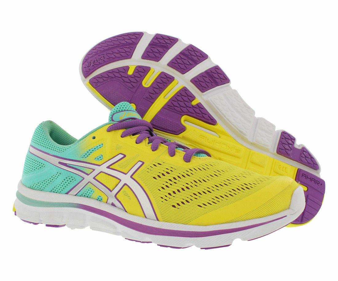 Asics Gel-Electro33 Women's shoes Size 5