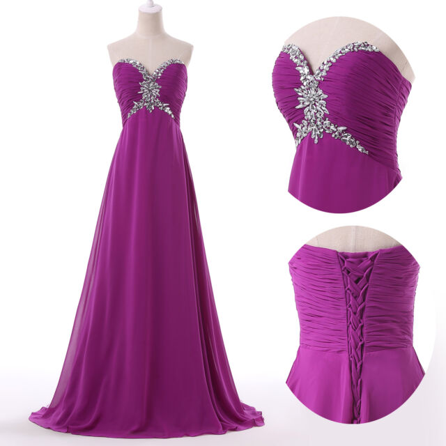 Party Queen Homecoming Dresses Prom Bridesmaid Dress Formal Evening Dress Dress