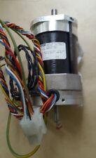Mcg 2182 M2700 1 0007700750 Servo Motor U105b1