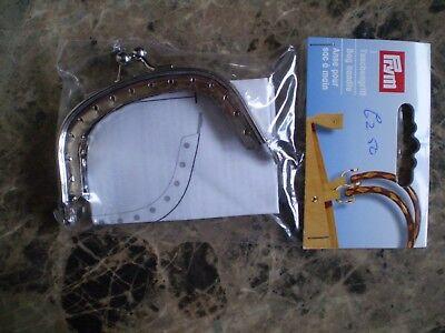 PRYM Bag Handle Julia 615159
