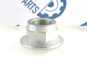 Atlas Axle Genuine Ford Pinion Nut