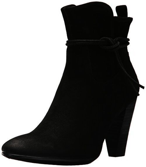 ECCO Womens Shape 75 Boot Ankle Bootie /10- US- Pick SZ/Color.